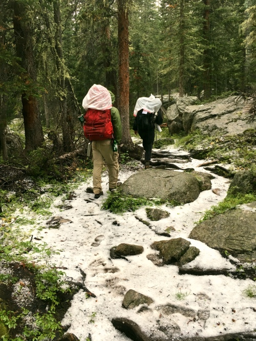 august-25---hiking-in-hail_36461051180_o